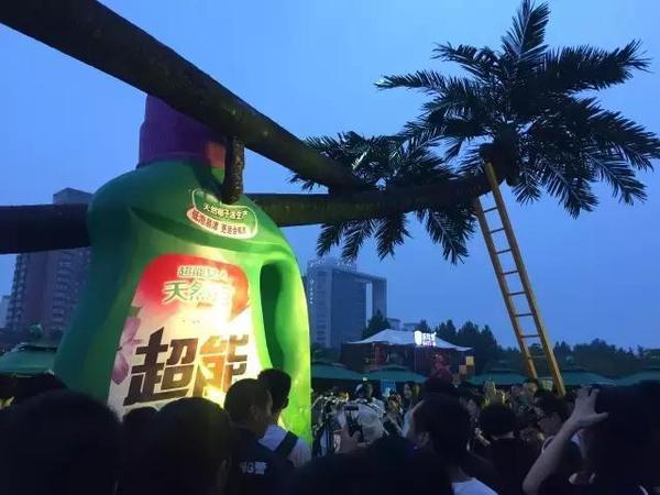 郑州广告片制作公司说说广告片的6种格调