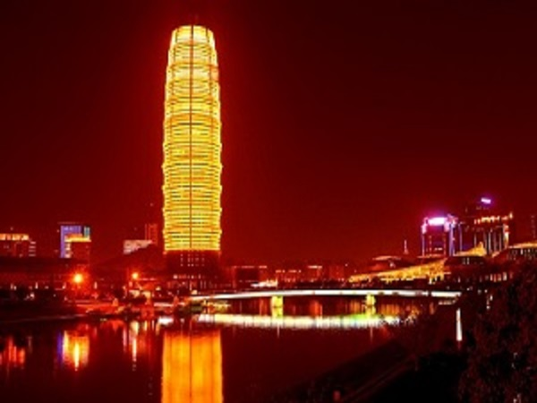 郑州宣传片拍摄找专业的表演人员传播效果更佳